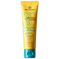 MDSolarSciences Mineral Creme SPF 30 UVA-UVB Sunscreen, 1.7 oz