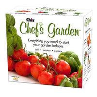 CHIA Chef's Garden, 1 ea