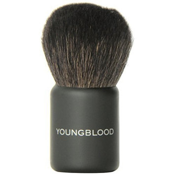 Youngblood Natural Kabuki Brush, Large