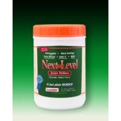 Farnam Next Level Equine Joint Pellets