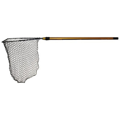 Frabill Hiber - Net Collapsible Fishing Net