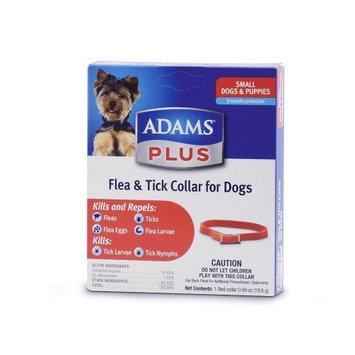 Farnam Pet 260255 - Adams Plus Flea & Tick Collar