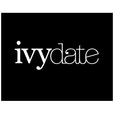 IvyDate Online Introduction Service