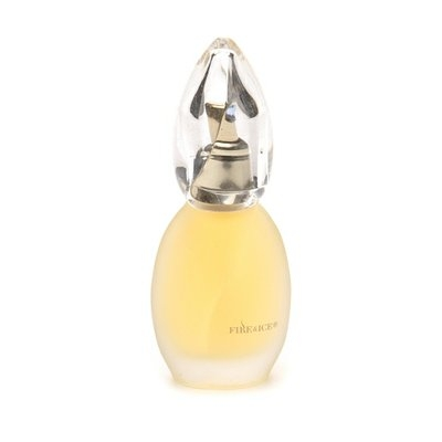 Fire & Ice Women's Cologne Spray