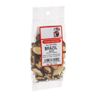 Food For You Brazil Nuts