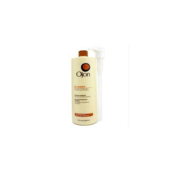 Ojon 14256524544 Dry Recovery Hydrating Conditioner - For Dry