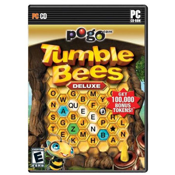 Electronic Arts Tumble Bees Deluxe