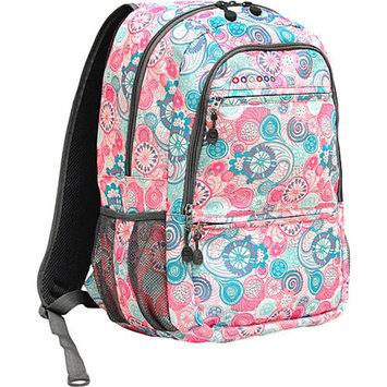 J World New York Dexter Laptop Backpack