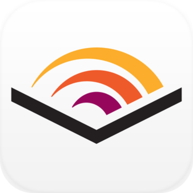 Audible, Inc. Audiobooks from Audible