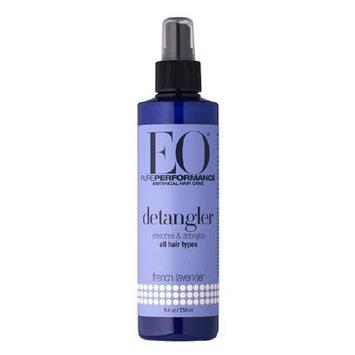 EO Detangler Spray