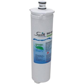 Erp ERP ER640565 Water Filter