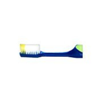 Tepe Oral Health Care Toothbrush Nova Soft (Assorted Colors) 1 Toothbrush