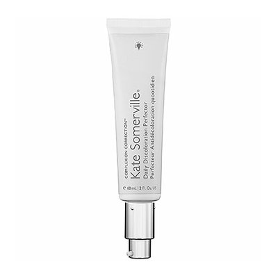 Kate Somerville Complexion CorrectionMC Daily Discoloration Perfector 2 oz