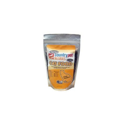 Real Meat Co Real Meat 70314 Chicken Cat Food - 14 Ounce Bag