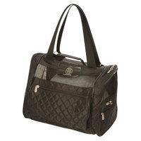 Sherpa Backpack Pet Carrier, Small/Medium, Black