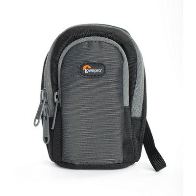 Lowepro Portland 20 Compact Digital Camera Case