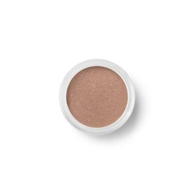 Bare Escentuals Bubbly Eye Shadow NEW - SEALED