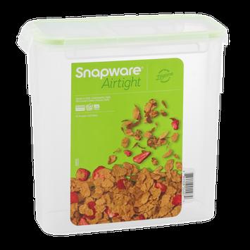 Snapware Airtight 15.3 Cups