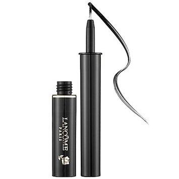 Lancôme ARTLINER - Precision Point EyeLiner Noir