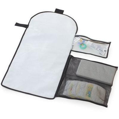 Kiddopotamus Changeaway Portable Changing Kit (Discontinued by Manufacturer)