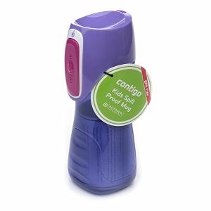 Contigo Kids Trekker Cup with Auto Seal Technology (14 oz)