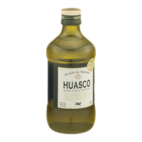 Huasco Extra Virgin Olive Oil