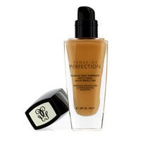 Guerlain Tenue De Perfection Timeproof Foundation 23 Dore Naturel