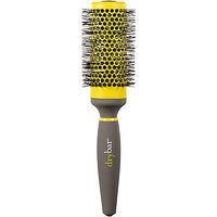 Drybar Full Pint Medium Round Brush 2.48