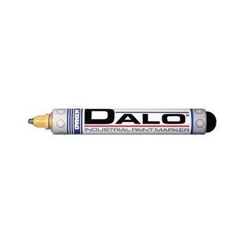 Dykem Extra-large, Permanent Paint Marker - Medium Tip