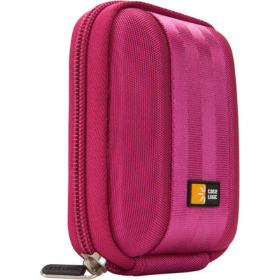 Case Logic Compact Camera Case, Magenta