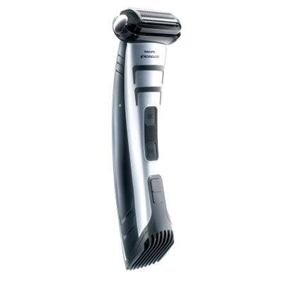 Philips Norelco BodyGroom Pro BG2040/34