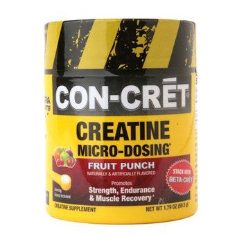 ProMera Sports CON-CRET Creatine Mico-Dosing
