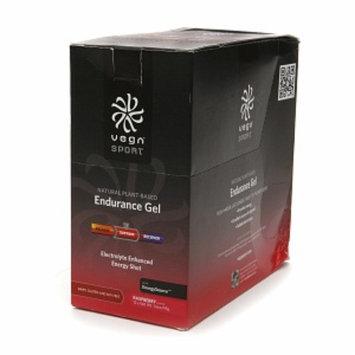Vega Sport Endurance Gel Packets