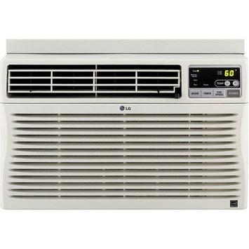 Warehouse Pacific LG 12,000-BTU Window Energy Star Air Conditioner LW1212ER