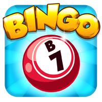 SGN Bingo Blingo