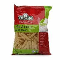 Orgran Rice & Corn Penne Pasta
