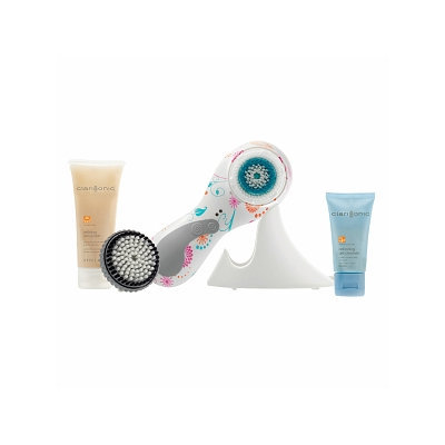 CLARISONIC Exclusive Online Only
