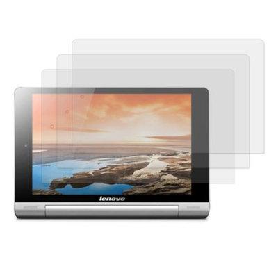 Screen Protector for Lenovo Yoga 10 (B8000)- Set of 3