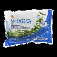 Ahold SteamReady Edamame