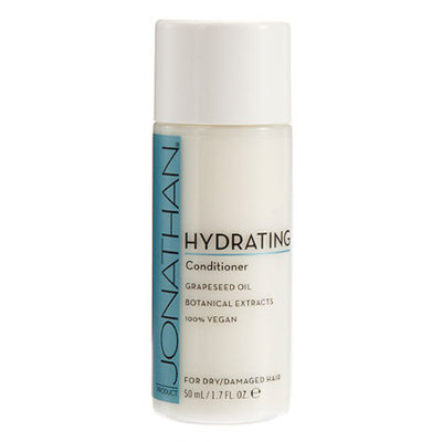 Jonathan Product Hydrating Conditioner