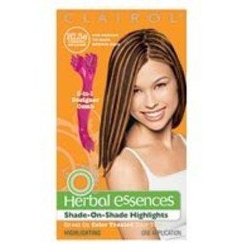 Clairol Haircolor, Caramel Infusion - Rich Copper Highlights HL3-E 1 ea
