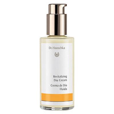 Dr.Hauschka Skin Care Dr. Hauschka Skin Care Revitalizing Day Cream, 3.4 fl oz