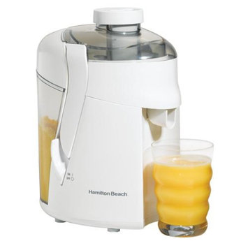 Hamilton Beach 67800 Juice Extractor