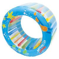 Poolmaster Junior Aqua Roller