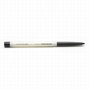 COVERGIRL Exact Eyelights Liner Eye Brightening