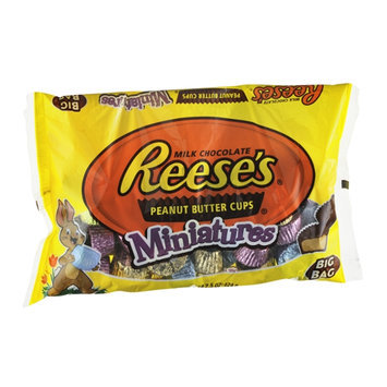 Reese's® Peanut Butter Cup Miniatures