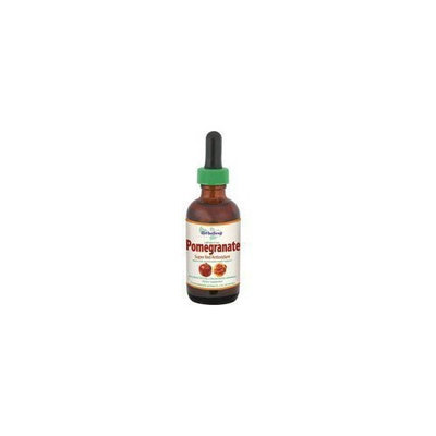 Herbasway Prostate Support 2 Oz
