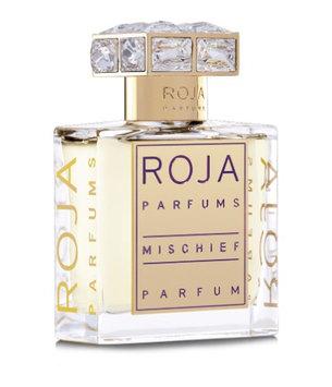 Mischief Parfum, 50ml/1.69 fl. oz Roja Parfums