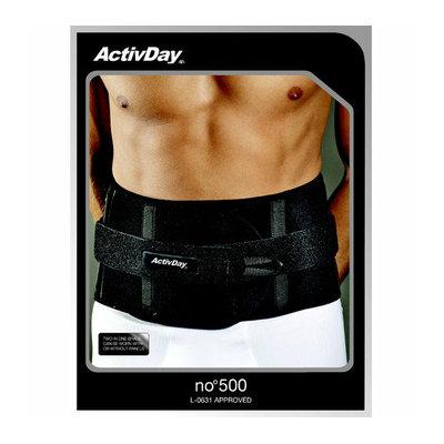 ActivDay 500 Lumbar Sacral Brace