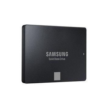 Samsung MZ-750120BW 120GB 750evo Ssd